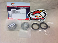CT110 CT90 Z50 STEERING HEAD BEARING UPGRADE TAPERED SET