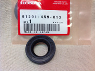 SEAL OUTPUT SHAFT CT110 20 x 37 x 7