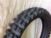 Mitas C-02 Stoneking Tyre 120/90-19, C02
