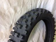 Mitas C-10 General Purpose Tyre 120/90-18, C10