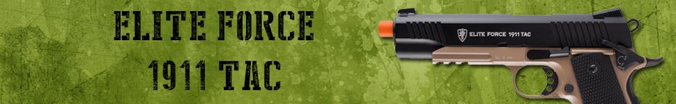ef1911tac-banner.jpg