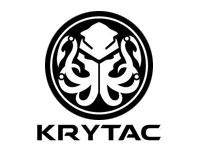 logo-krytac.jpg