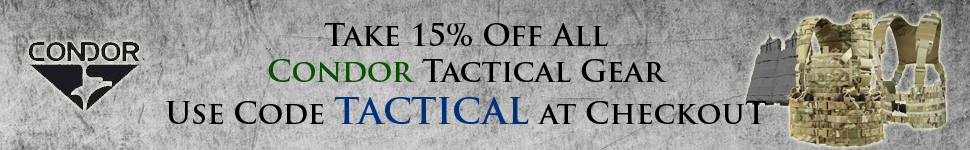tactical-code-banner-2.png