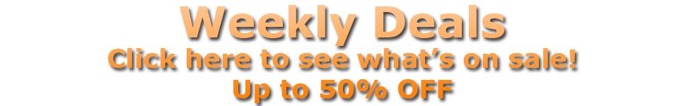 weekly-deals.jpg