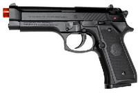 Beretta 92FS Spring Airsoft Pistol