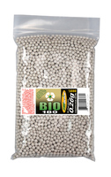 5000 6mm .26g Biodegradable BBs