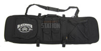 "Blackwater Elite 39"" Dual BW15 Gun Bag"