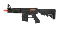 Blackwater BW15 Ultra Compact CQB AEG Rifle
