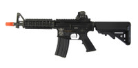 BOLT BRSS SOPMOD Shorty M4 Electric Recoil Airsoft Rifle