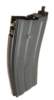 GHK/King Arms M4A1 GHK Airsoft Rifle Green Gas Magazine