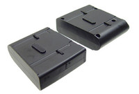 Leapers Dual Shotgun Magazines