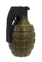 Lancer Tactical Grenade Holder 700 rounds Lancer Tactical 0.20g BBs