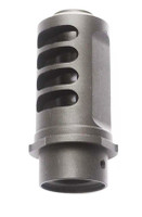 Lancer Tactical 670 Sniper Rifle Style Flash Hider
