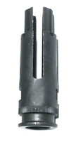 Lancer Tactical HF556 Flash Hider