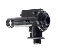 Lancer Tactical Rotary Style M4 Hop Up Chamber
