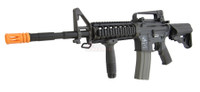 Classic Army M15A4 RIS Sportline Value Package