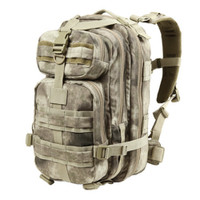 Condor Compact Assault Pack, A-TACS