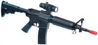 Crosman R73 Electric Airsoft Rifle