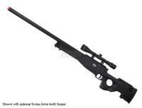 Cybergun Mauser Spring Sniper Rifle