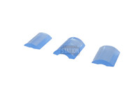3-Pack of IRZ Cold Weather R-Hop Patch