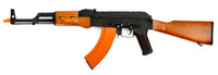 CYMA CM036 AKM Full Metal Airsoft Rifle
