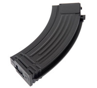 300 Round Magazine for CM022 & 12923 Airsoft Guns