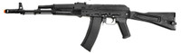 CYMA CM047C AK74 Full Metal Airsoft Rifle