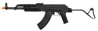 CYMA CM050A AIMS PMC AK Blowback Airsoft Rifle
