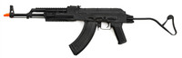 CYMA CM050A AIMS PMC AK Blowback Airsoft Rifle
