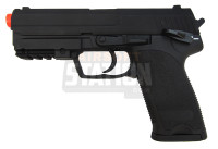 CYMA CM125 Airsoft Electric Pistol