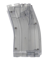 Dboys 470 Round M4/M16 Magazine Shaped BB Speed Loader