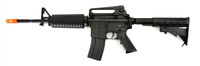Dboys M4A1 Full Metal AEG Airsoft Rifle