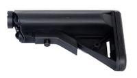 Dboys M4 Crane Stock with Buffer Tube
