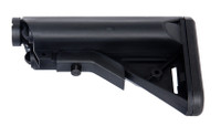 Dboys M4 Crane Stock with Buffer Tube