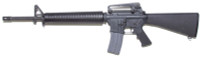 Echo 1 M16 A4 Electric Airsoft Rifle