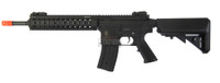 Echo1 Troy Industries MRF-MX Airsoft Rifle