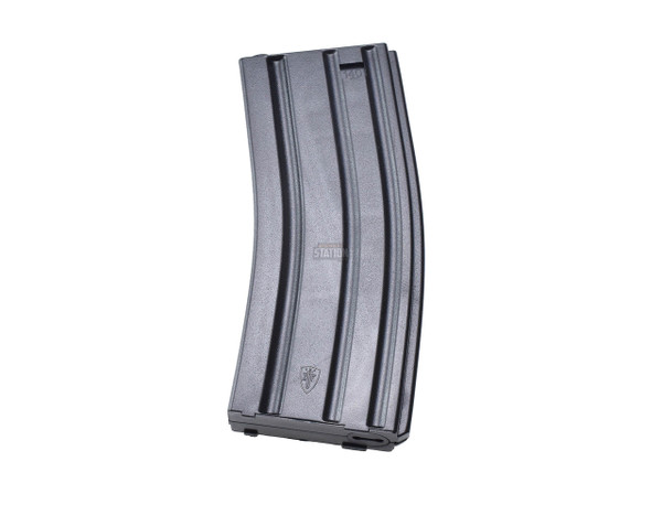 Elite Force 140 Round AEG Mid Cap Magazine