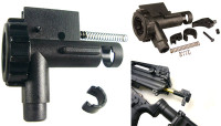 Olympic Arms PCR-97 M4 Series Hop Up Assembly