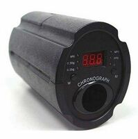 Fidragon Airsoft Chronograph