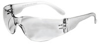 FIREPOWER/SoftAir Safety Glasses - Clear