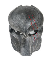 FMA Wolf 5.0 Predator Airsoft Face Mask