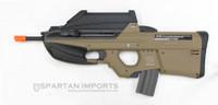 FN Herstal F2000 Hunter AEG Airsoft Gun