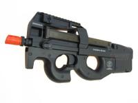 FN Herstal P90 TR Airsoft Gun AEG by Cybergun