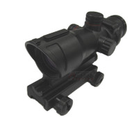 Full Metal Tactical Red/Green Dot Sight