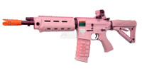 G&G Femme Fatal GR4 FF26 Electric Blowback Airsoft Rifle
