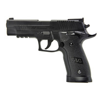 G&G G226 CO2 Airsoft Pistol