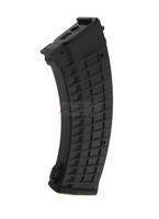 G&P Illuminated AK-47 Tracer Magazine, 138 Rounds