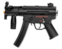 Galaxy G5K Electric Airsoft Gun