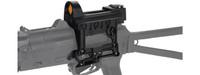 KOBRA AK-74 Red Dot Multi Reticle Sight
