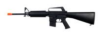 JG 4006MG M16 AEG Airsoft Gun